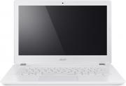 Ноутбуки Acer Aspire V3 372