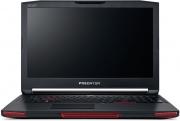 Ноутбук Acer Predator X GX-791-7966