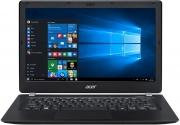 Acer TravelMate P238