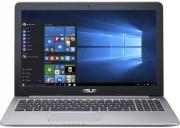 Ноутбуки Asus K501UX