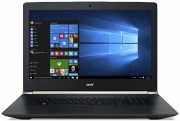 Ноутбуки Acer Aspire VN7 792