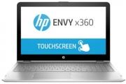 Ноутбуки HP Envy 15
