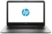 Ноутбук HP 17-y047ur