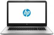 Ноутбук HP 17-y007ur