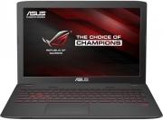 Ноутбуки Asus GL552VW