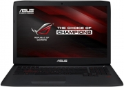 Ноутбуки Asus G751JL