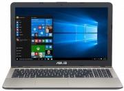 Ноутбуки Asus Max X541SA