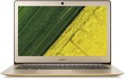 Ноутбук Acer Swift SF314-51-799P