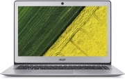 Ноутбук Acer Swift SF314-51-75W0
