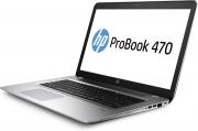 HP ProBook 470 G4