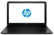 Ноутбук HP 15-ay522ur