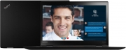 Ноутбуки Lenovo ThinkPad X1 Carbon 4th Gen