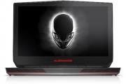 Ноутбуки Dell Alienware 15 R2