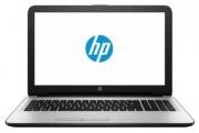 Ноутбук HP 15-ay038ur