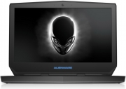 Ноутбуки Dell Alienware 13