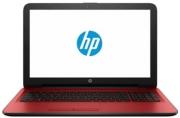 Ноутбук HP 15-ba570ur