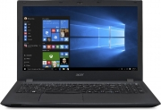 Ноутбуки Acer Extensa 2520