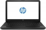 Ноутбук HP 15-ba505ur