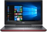 Ноутбуки Dell Inspiron 7566