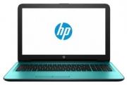 Ноутбук HP 15-ba033ur