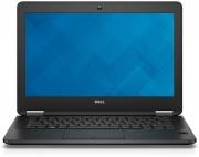 Ноутбуки Dell Latitude E7270