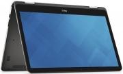 Ноутбуки Dell Inspiron 7779