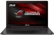 Ноутбуки Asus G501VW