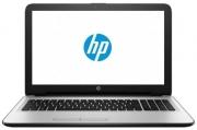 Ноутбук HP 15-ba029ur