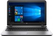 Ноутбуки HP ProBook 455 G3