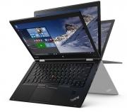 Ноутбуки Lenovo ThinkPad X1 Yoga