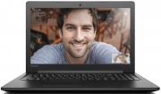 Ноутбуки Lenovo IdeaPad V310 15