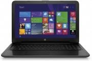 Ноутбук HP 250 G4 (W4M22ES)