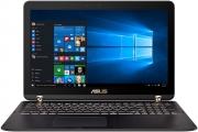 Ноутбуки Asus UX560UX