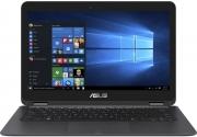 Ноутбуки Asus UX360CA