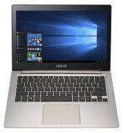 Ноутбуки Asus UX303UA