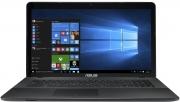 Ноутбуки Asus K751SJ