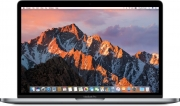 Ноутбук Apple MacBook Pro 13 Retina Touch Bar