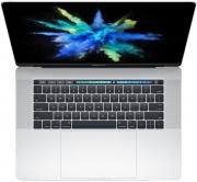 Apple 15 Retina Touch Bar