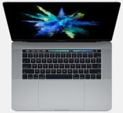 Ноутбуки Apple 15 Retina Touch Bar