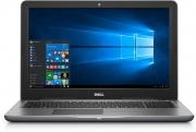 Ноутбуки Dell Inspiron 5565
