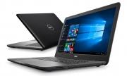 Ноутбуки Dell Inspiron 5767