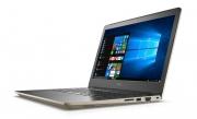 Ноутбуки Dell Vostro 5568