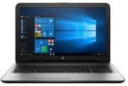 Ноутбук HP 250 G5 (W4M31EA)