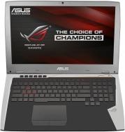 Asus GX700VO