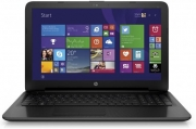 Ноутбук HP 250 G5 (W4N09EA)
