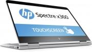 Ноутбук HP Spectre 13-w000ur x360