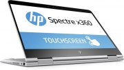 Ноутбуки HP Spectre 13 x360