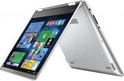 Ноутбуки Lenovo Yoga 710 14