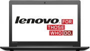 Ноутбуки Lenovo IdeaPad 310 15