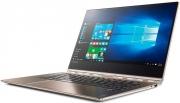 Ноутбуки Lenovo Yoga 910